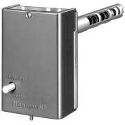 Gas Fireplace Switch - Compare Prices, Reviews and Buy at Nextag