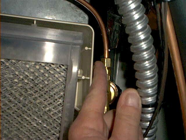 Rheem Centurion 2 Furnace Wiring Diagram Gas Heater Wiring