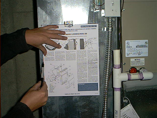 aire wiring diagram aire image full humidifier education on aire 400 wiring diagram