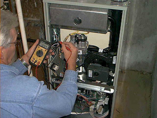 test line voltage york furnace wiring diagram the wiring diagram readingrat net  at mifinder.co