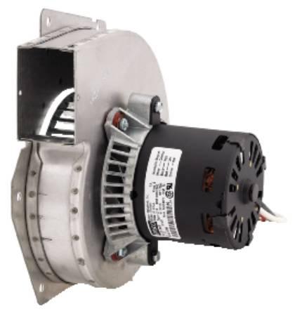 Trane xb80 diagram trane xl90 diagram elsavadorla for Trane xl90 blower motor