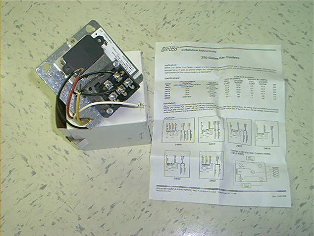 fancenter fan center for older furnaces fan limit control wiring diagram at alyssarenee.co