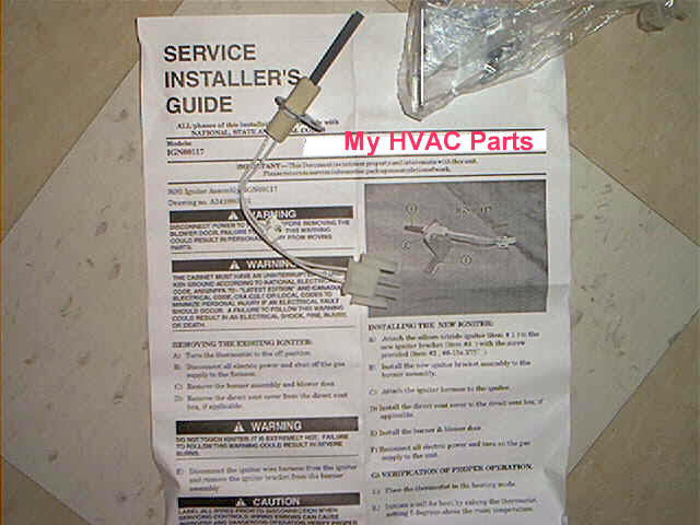ign00117 large trane xe80 service manual 28 images trane 4tee3f31a1000ab air trane xe 80 diagram at edmiracle.co