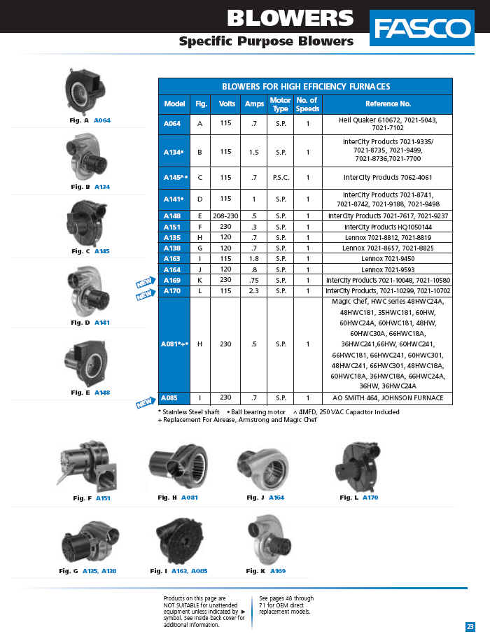 induce2 furnace draft inducer motors  at creativeand.co