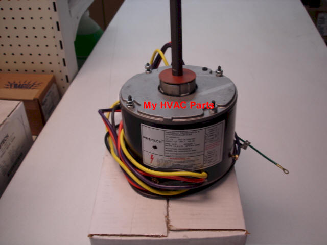 rheem mtr 51 23053 11 51 23053 11 rheem ruud condenser fan motor magnetek universal electric motor wiring diagram at n-0.co