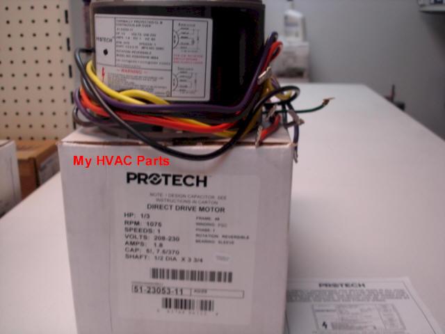 emerson condenser wiring diagram condenser water pump