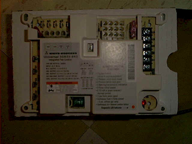 30 White Rodgers 50a50 241 Wiring Diagram